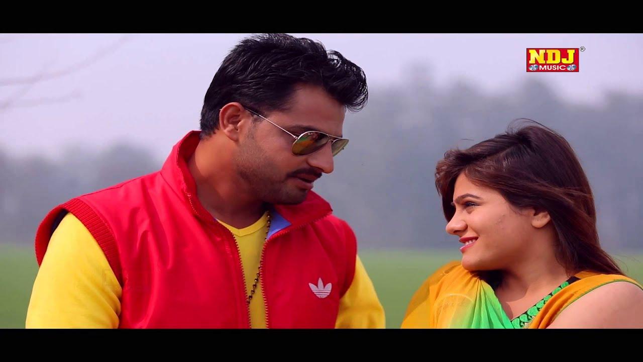 Awesome Haryanvi Folk Song | Sarsam | Original HD Video Song | Praveen Mukhija