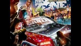 16-Gucci Mane-Long Money