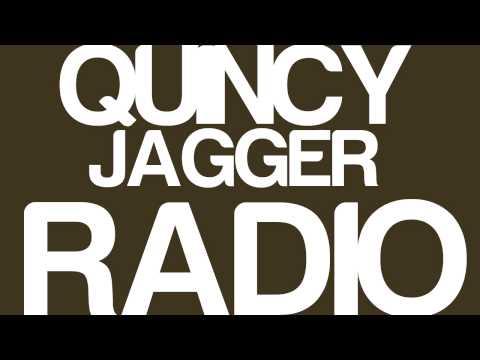Quincy Jagger- Radio