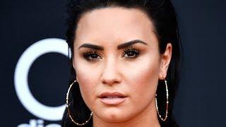 Demi Lovato Romantically Involved With DRUG DEALER!?