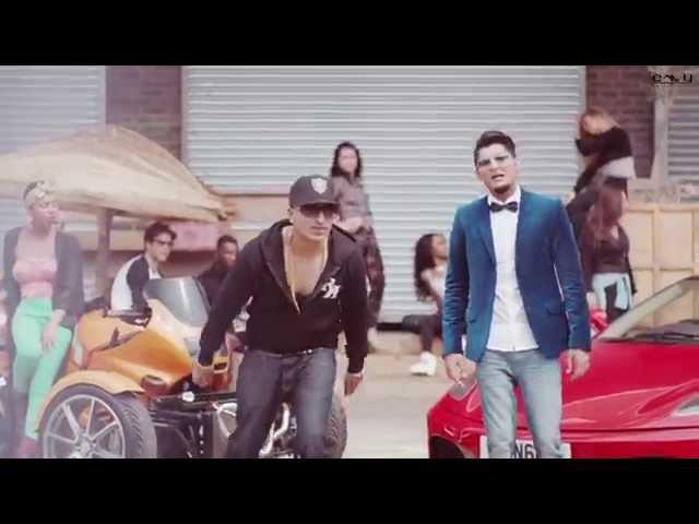 Bilal Saeed – Lethal Combination Lyrics | Genius Lyrics
