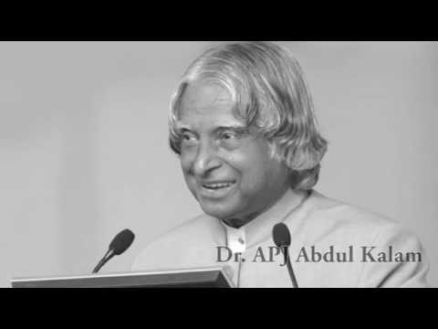 Inspirational Videos - Right to Education