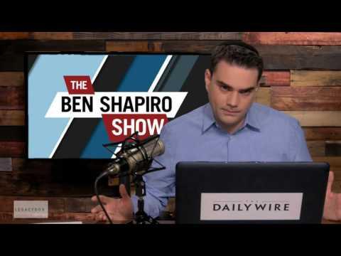 Ben Shapiro Ep. 248 - Super Bowl Advertisers Won't Stop Their Leftism