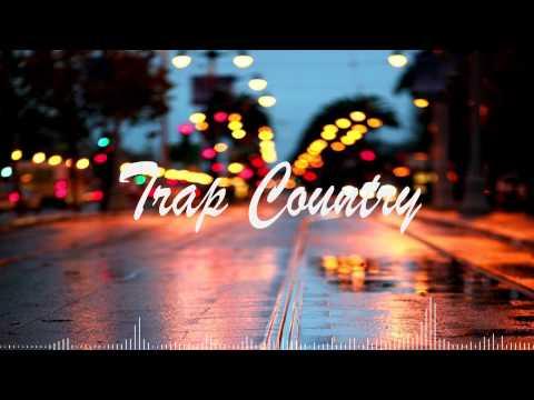 Fetty Wap & Drake - My Way (PhatCap! Remix) (Non-Copyrighted Trap Music)