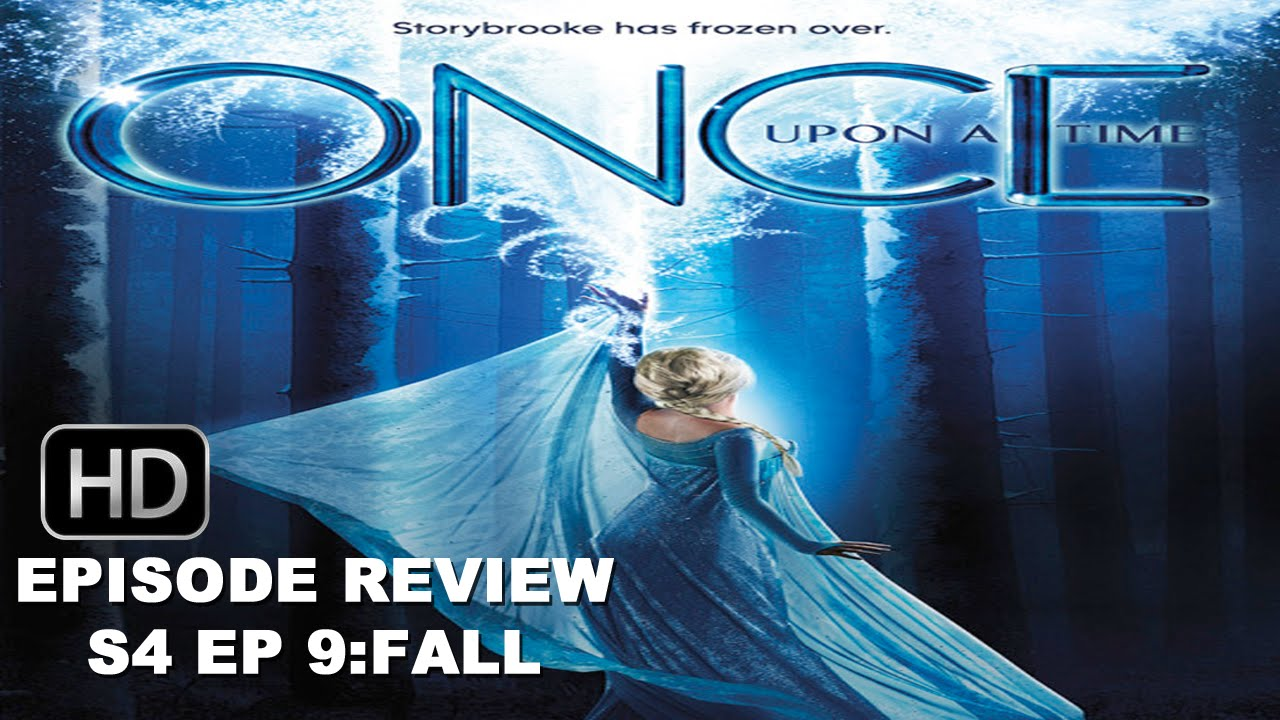Download Once Upon A Time Fall Episode Review Season 4 Episode 9