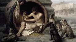Osons le cynisme ! (4/4) : Retour à Diogène