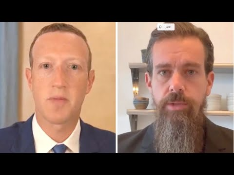 live:-facebook,-twitter-ceos-facing-questions-on-election-measures-before-senate-judiciary-committee