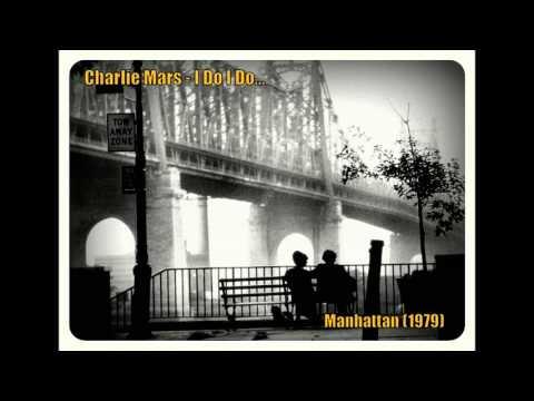 Charlie Mars : I do I do