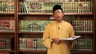 Ceramah Singkat: Dzikir dan Syukur yang Hakiki - Ustadz Badru Salam, Lc. - (Video Doa Dzikir)