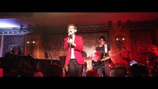 Burning Up (54 sings Jonas Brothers) - Luca Padovan
