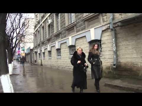 polițistul moldav.avi