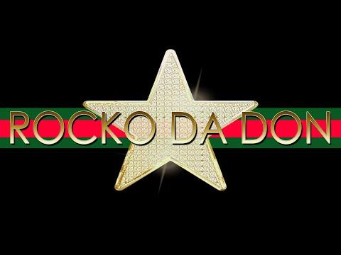 ROCKO DA DON LIVE AT CLUB PALACE ATL