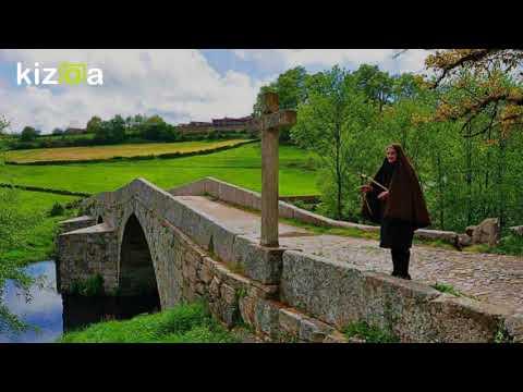 A Ponte de Vila da Ponte