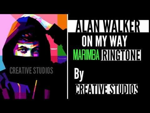 on-my-way-ringtone-+-download-link-|-marimba-remix-|-alan-walker-|-pubg-|-creative-studios