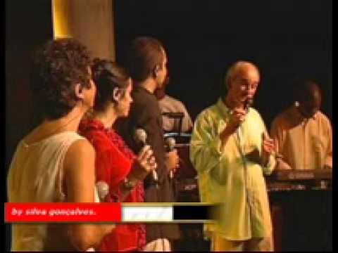 Grupo Logos 12 Musicas Lindas.