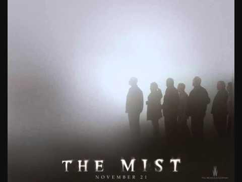THE MIST(2009 Soundtrack)