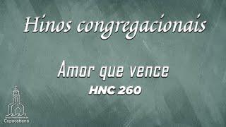 HNC 260
