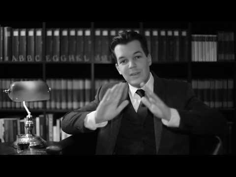 ist-die-feuerzangenbowle-ein-nazi-film?-kritik-&-analyse