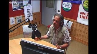 Lingue e dialetti - Giovanni Polli - 23/05/2017