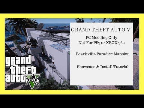 grand-theft-auto-v:-pc-modz-beachvilla-paradise-lost-mansion-showcase/tutorial-#75