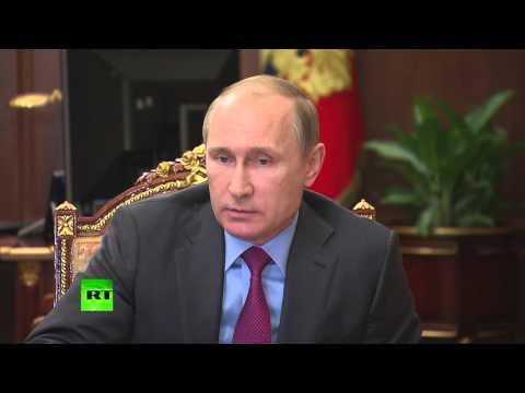 Сирия до военного вмешательства РФ и после объявления РФ о выводе большей части своих войск из Сирии