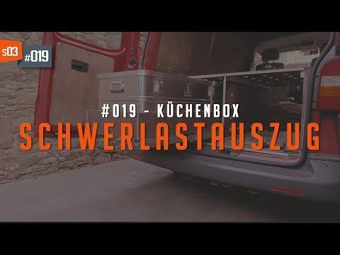 #19-•-schwerlastauszug-für-die-heckküche- -vw-t5-camper-umbau