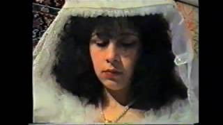 Ahiska toy Ахыска турецкая свадьба 1996 год 1 часть