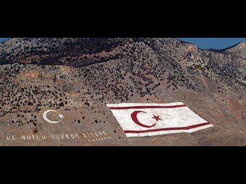 Turkish Republic of Northern Cyprus Culture  - Amazing Island.(KUZEY KIBRIS TÜRK CUMHURİYETİ)(Photo)