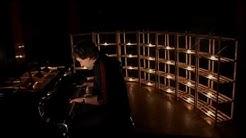 Yann Tiersen - Le Matin (HD)