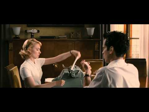 populaire-trailer-[hd]-(2012)