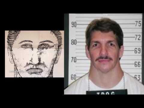 Paul Reid   The Fast Food Killer