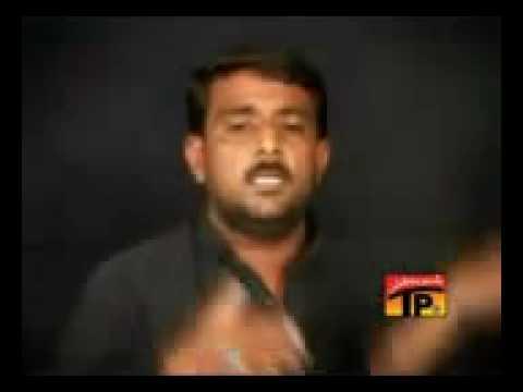 Rab khair karay 2010 Chakwal party