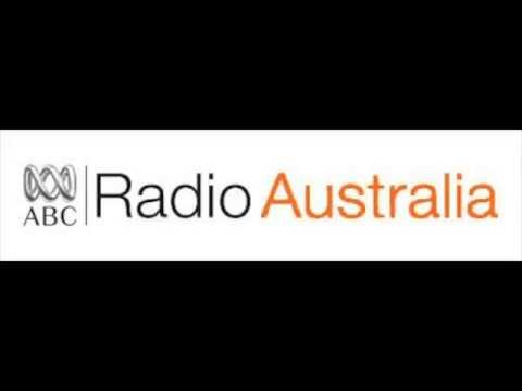 RADIO AUSTRALIA Hawaiians protest world's biggest telescope | Pacific Beat