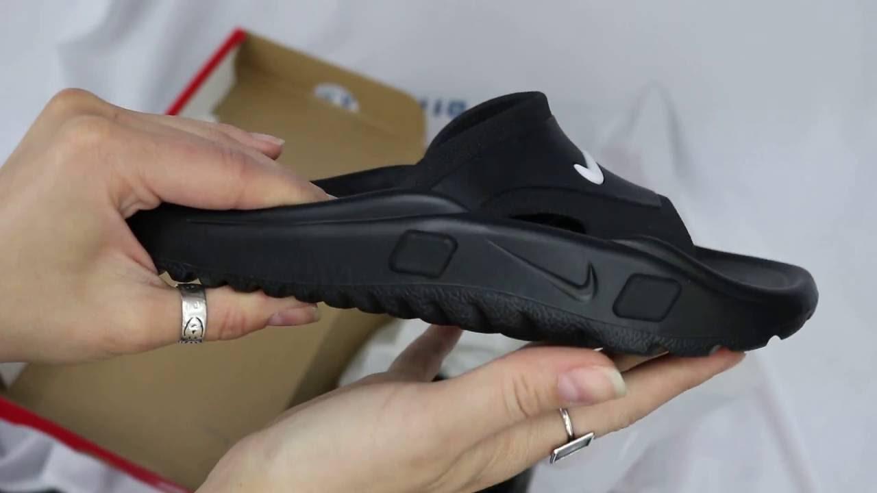 06645982006a get nike geta sandals 90493 56d24