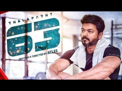 thalapathy-63-full-cast-&-crew-|-shooting-&-release-plans-|-official-news-|-thalapathy-vijay-atlee