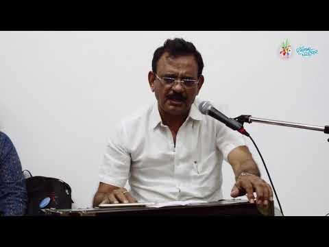 Biswa Dekha Madhumaya - Swabhaba Kabi Gangadhar Meher