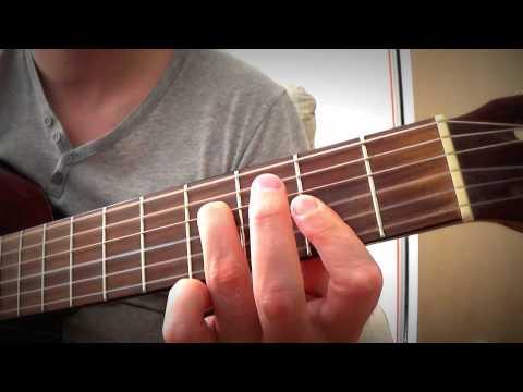душевные песни аккорды, под гитару, текст песни