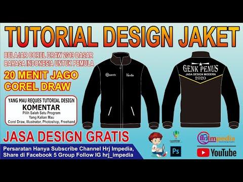 tutorial-corel-draw-2019-dasar-cara-desain-jaket/desain-baju-||-tutorial-corel-draw-x7-bh.-indonesia
