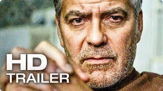 A WORLD BEYOND Trailer 2 German Deutsch (2015)