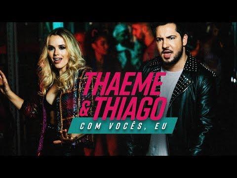 THIAGO PALCO MP3 MUSICA DIAS E THAEME BAIXAR 365