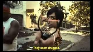 Juan of the Dead (2011) Movie Trailer.mp4