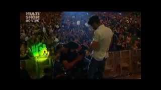 Gusttavo Lima - Balada (Ao Vivo no Sertanejo Pop Festival 2012)