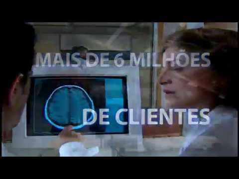 Saúde & Planos -  AMIL - UnitedHealth Group Brasil