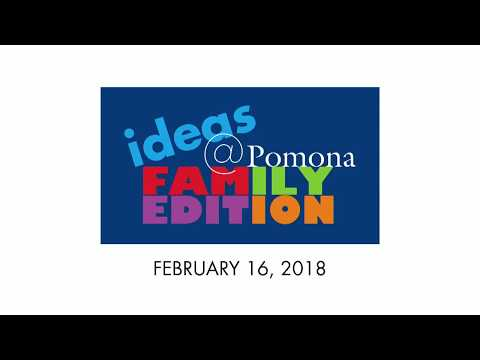 Ideas@Pomona