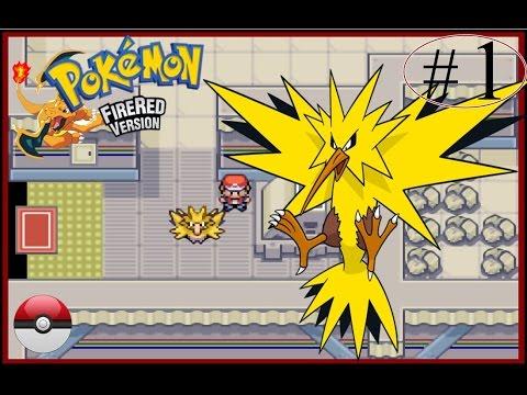 Como ganhar no casino pokemon fire red