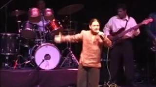 Kailash Kher Excelent Performance ALLHA KE BANDE (Hindi)