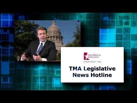 Lawmakers Pass Patient-Friendly Insurance Bills