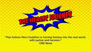 The Heroic Journey Curriculum