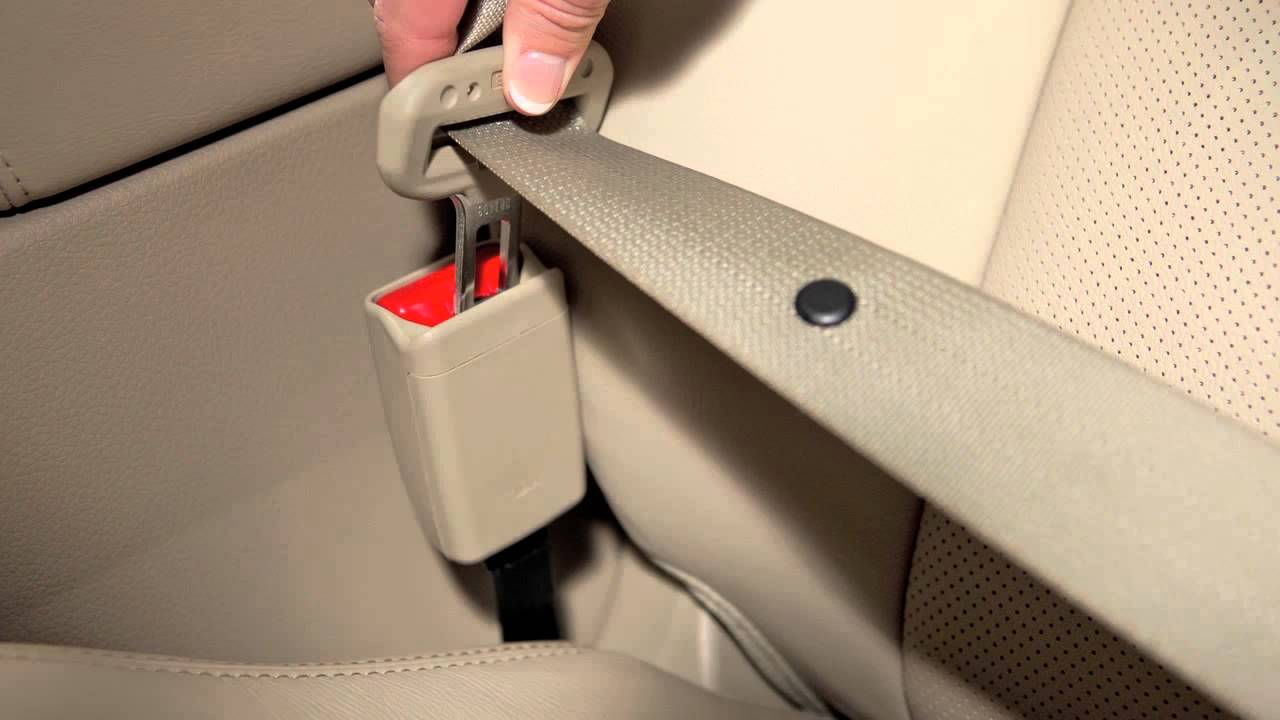 Nissan altima seat belt chime not working | Seatbelt chime?  2019-02-27
