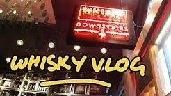 The Whisky Exchange Covent Garden - Whisky Vlog
